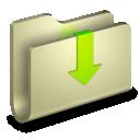 1384360124_Downloads_3