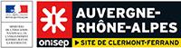 Onisep Auvergne