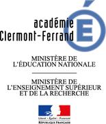 Rectorat Clermont-Ferrand